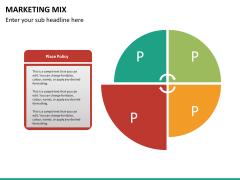 Marketing mix PPT slide 17