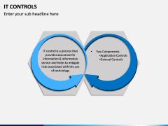 IT Controls PPT Slide 10