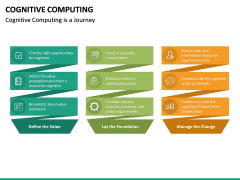 Cognitive Computing PPT Slide 26