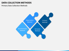 Data Collection Methods PPT Slide 10