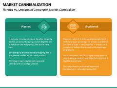 Market Cannibalization PPT Slide 18