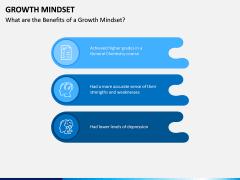 Growth Mindset PPT Slide 17