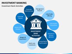 Investment Banking PPT Slide 10