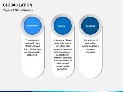 Globalization PPT Slide 5