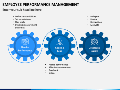 Employee Performance Management PPT Slide 14