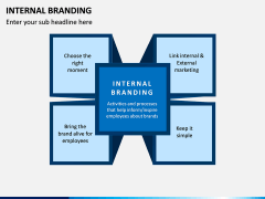 Internal Branding PPT Slide 11