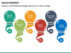 sales strategy PPT Slide 35