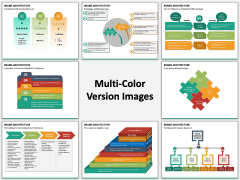 Brand Architecture PPT Slide MC Combined