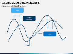 Leading Vs Lagging Indicators PPT Slide 5