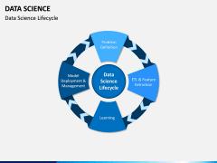 Data Science PPT Slide 5