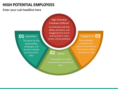 High Potential Employees PPT Slide 16