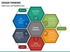 Design Thinking PPT Slide 26
