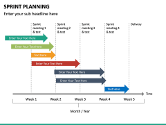 Sprint Planning PPT Slide 29