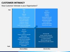 Customer Intimacy PPT Slide 10