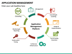 Application Management PPT Slide 16