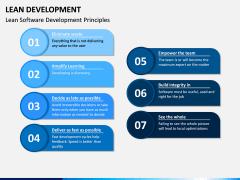 Lean Development PPT Slide 5