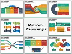Value Management PPT Slide MC Combined