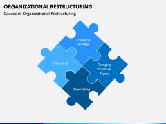 Organizational Restructuring PPT Slide 7