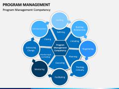 Program Management PPT Slide 10
