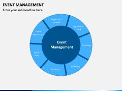 Event Management PPT Slide 7