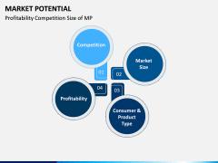 Market Potential PPT Slide 10