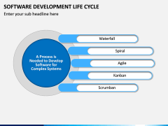 Software Development Lifecycle PPT Slide 8