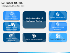 Software Testing PPT Slide 16