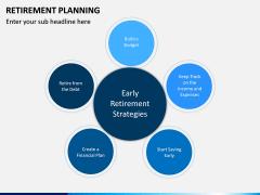 Retirement Planning PPT Slide 8