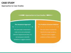 Case Study PPT Slide 28