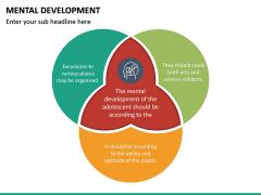 Mental Development PPT Slide 14