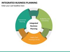 Integrated Business Planning PPT Slide 15