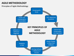 Agile Methodology PPT slide 11