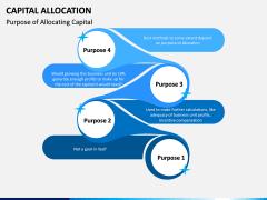 Capital Allocation PPT Slide 7