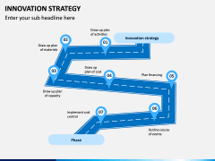 Innovation Strategy PPT Slide 4