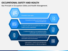 Occupational Safety and Health PPT Slide 7