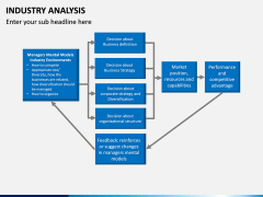 Industry Analysis PPT Slide 13