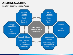 Executive Coaching PPT Slide 10