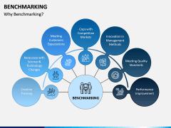 Benchmarking PPT Slide 6