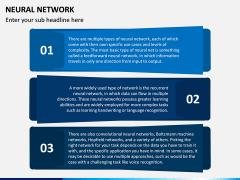 Neural Network PPT Slide 6
