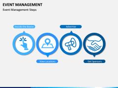 Event Management PPT Slide 4