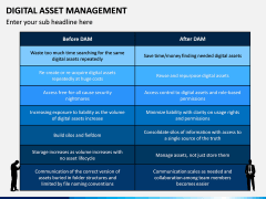 Digital Asset Management PPT Slide 12