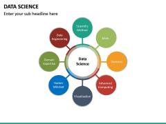 Data Science PPT Slide 27