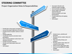 Steering Committee PPT Slide 12