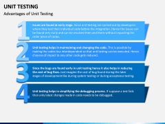 Unit Testing PPT Slide 12