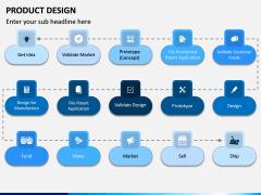 Product Design PPT Slide 14