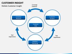 Customer Insight PPT Slide 16