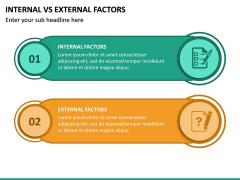 Internal Vs External Factors PPT Slide 16