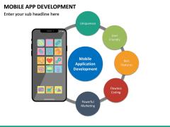 Mobile App Development PPT Slide 16