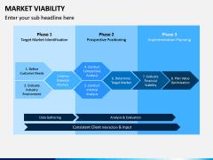 Market Viability PPT Slide 9