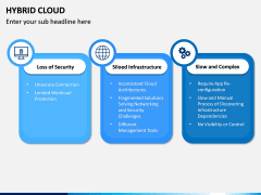Hybrid Cloud PPT Slide 10